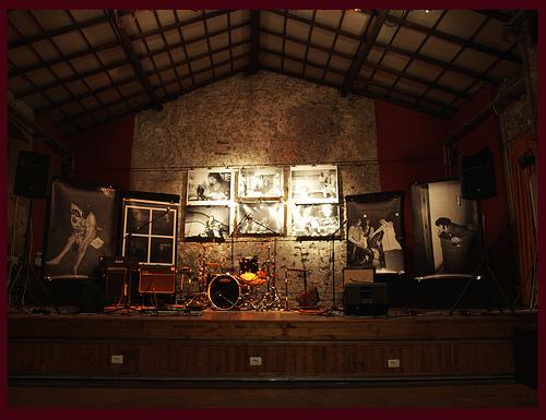 La Lomax. Chiude a Catania la sede storica di via Fornai$